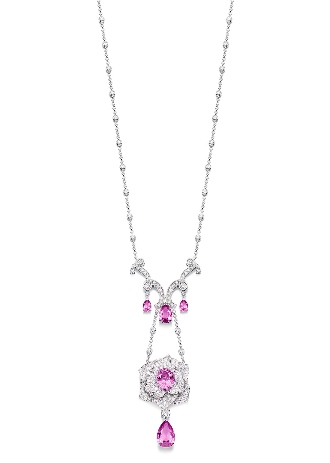 piaget-collection-rose-12