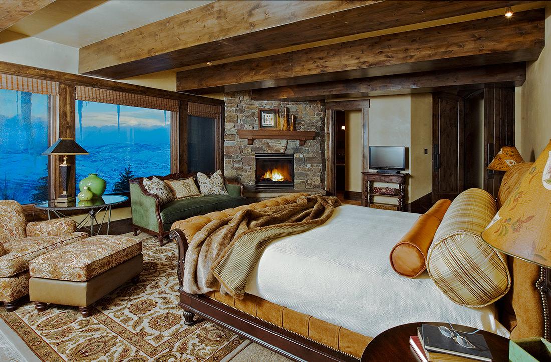 Resort West Ski Dream Home Grand Luxe Aux Pieds Des Pistes