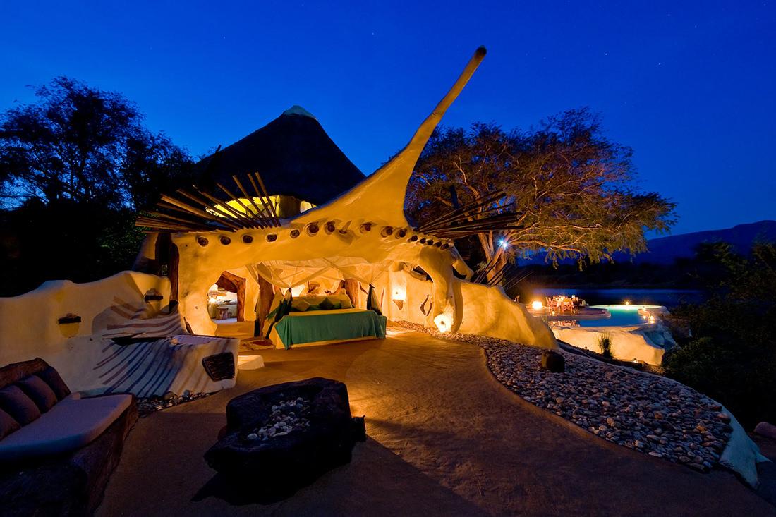 chongwe-river-house-2