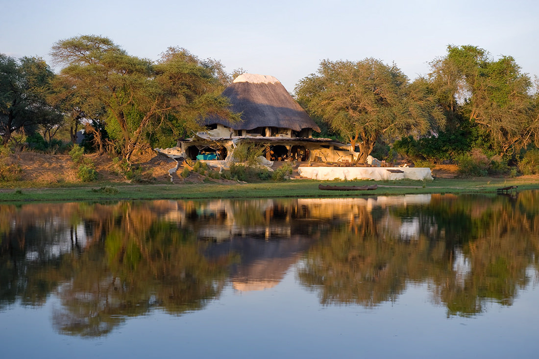 chongwe-river-house-7