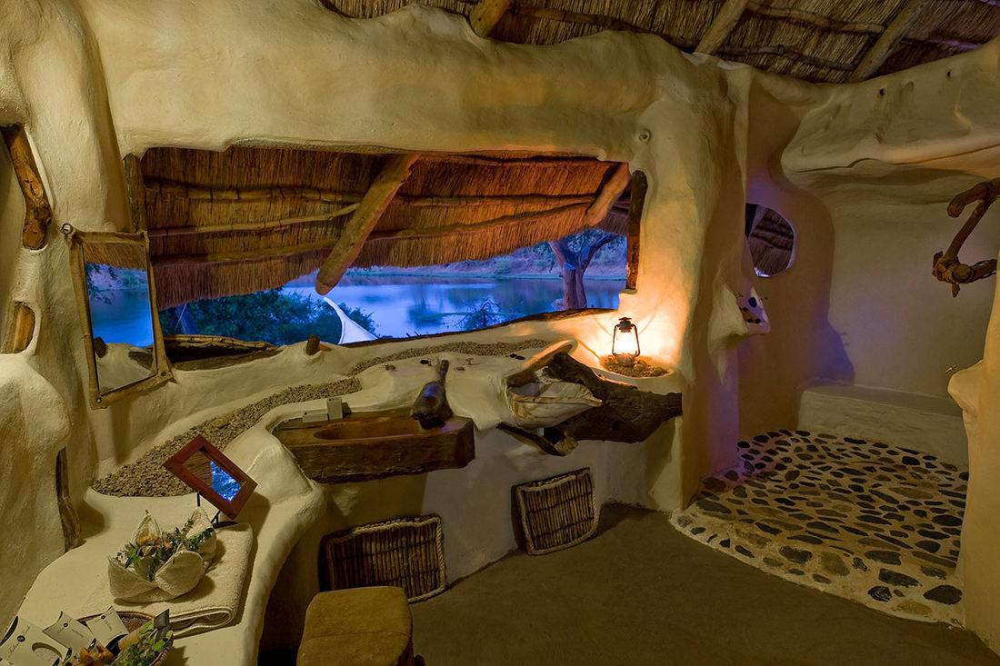 chongwe-river-house-8