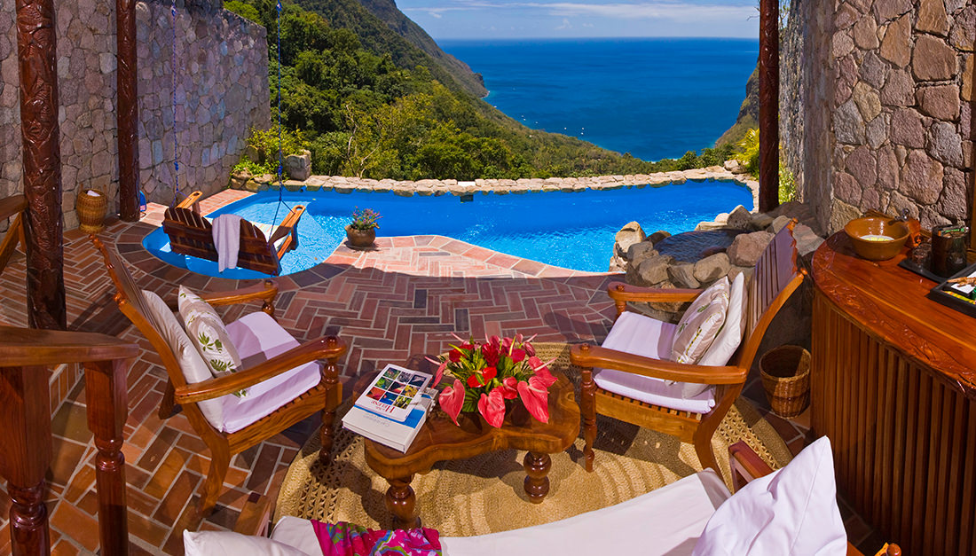 ladera-st-lucia-10