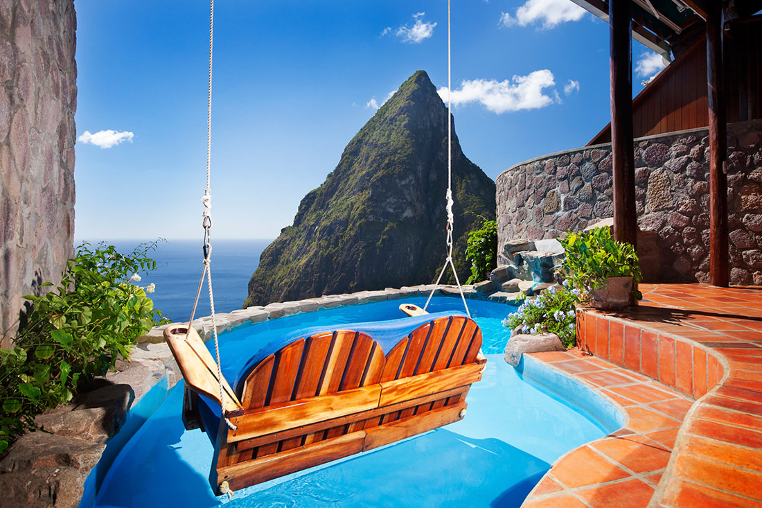ladera-st-lucia-16