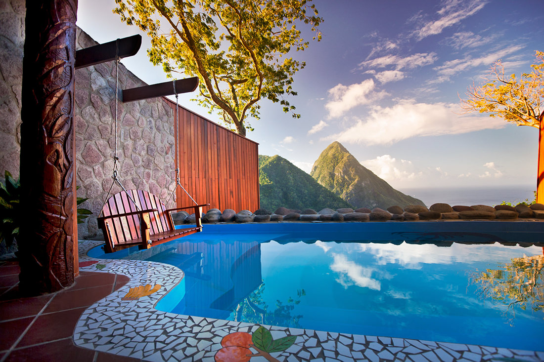 ladera-st-lucia-4
