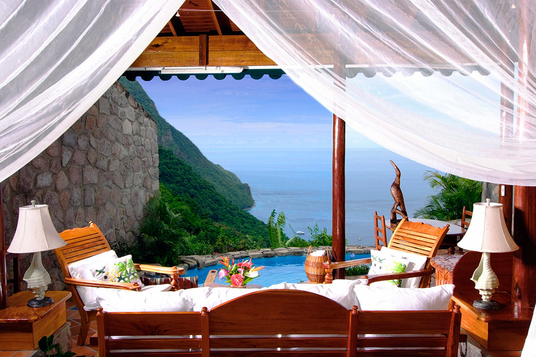 ladera-st-lucia-7