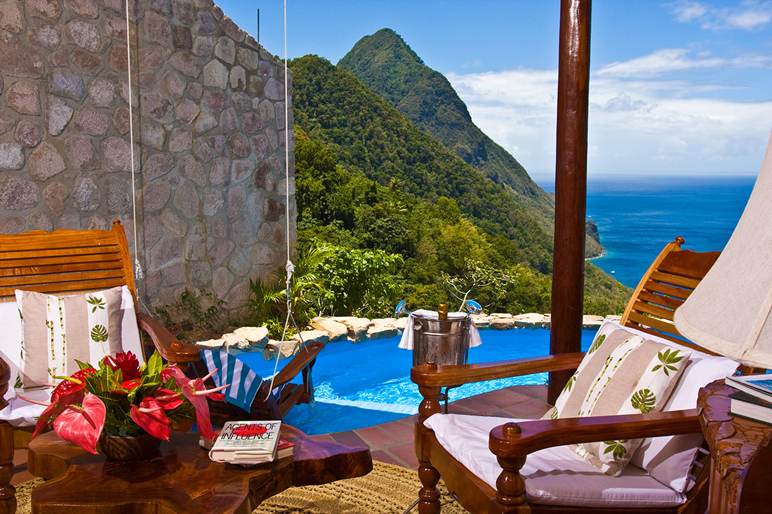 ladera-st-lucia-9