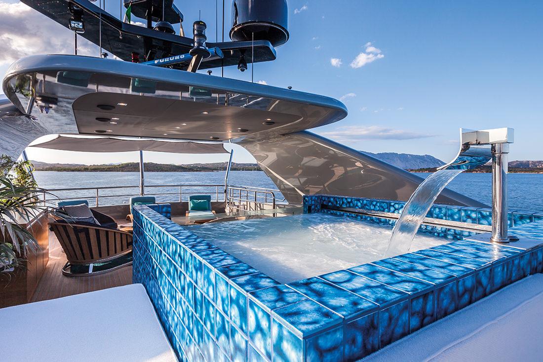 motor-yacht-nameless-3