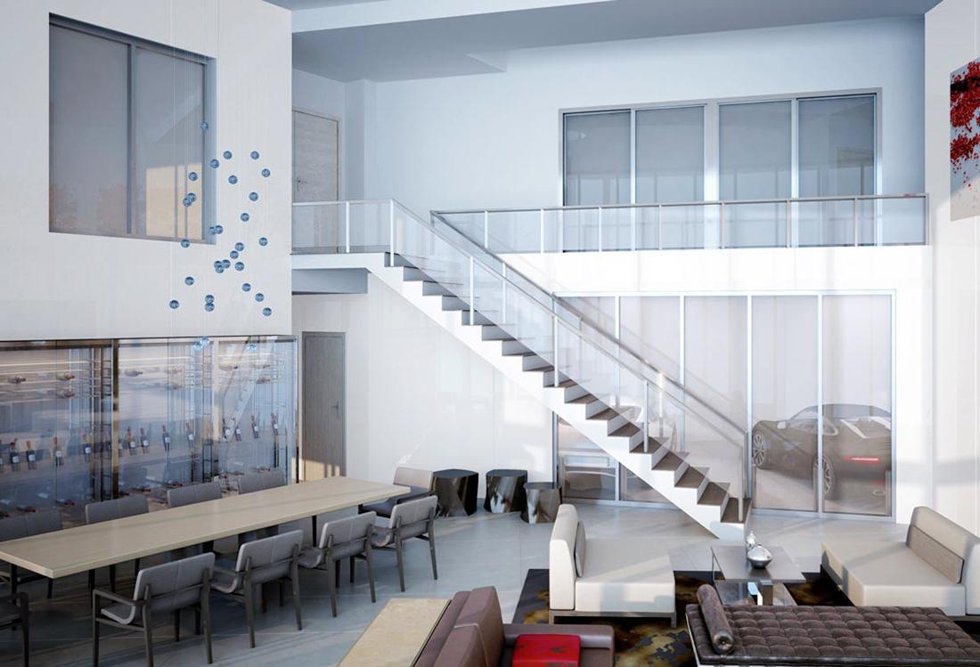 porsche-design-tower-miami-12