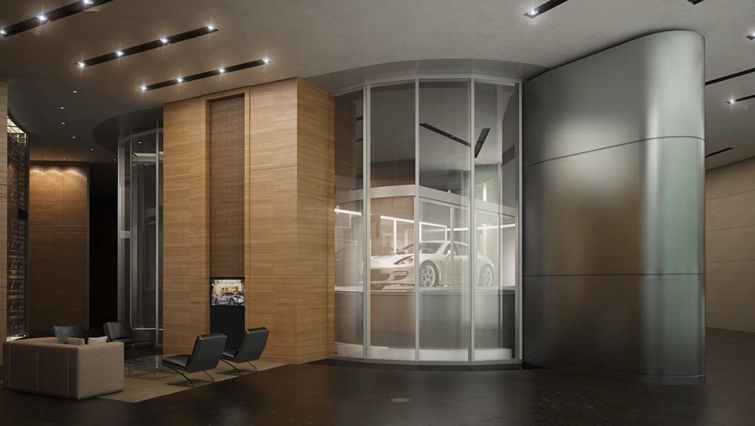 porsche-design-tower-miami-14