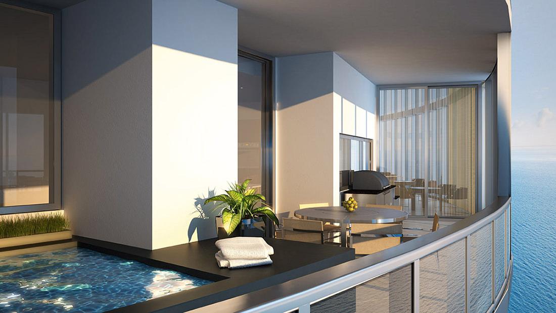 porsche-design-tower-miami-4