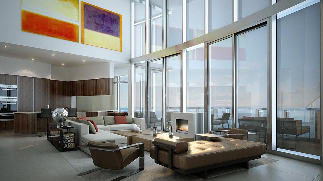 porsche-design-tower-miami-5
