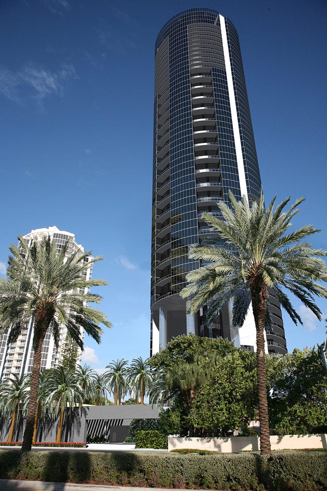 porsche-design-tower-miami-6