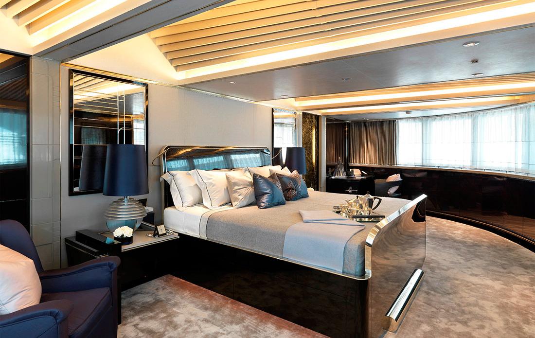 sealyon-yacht-11