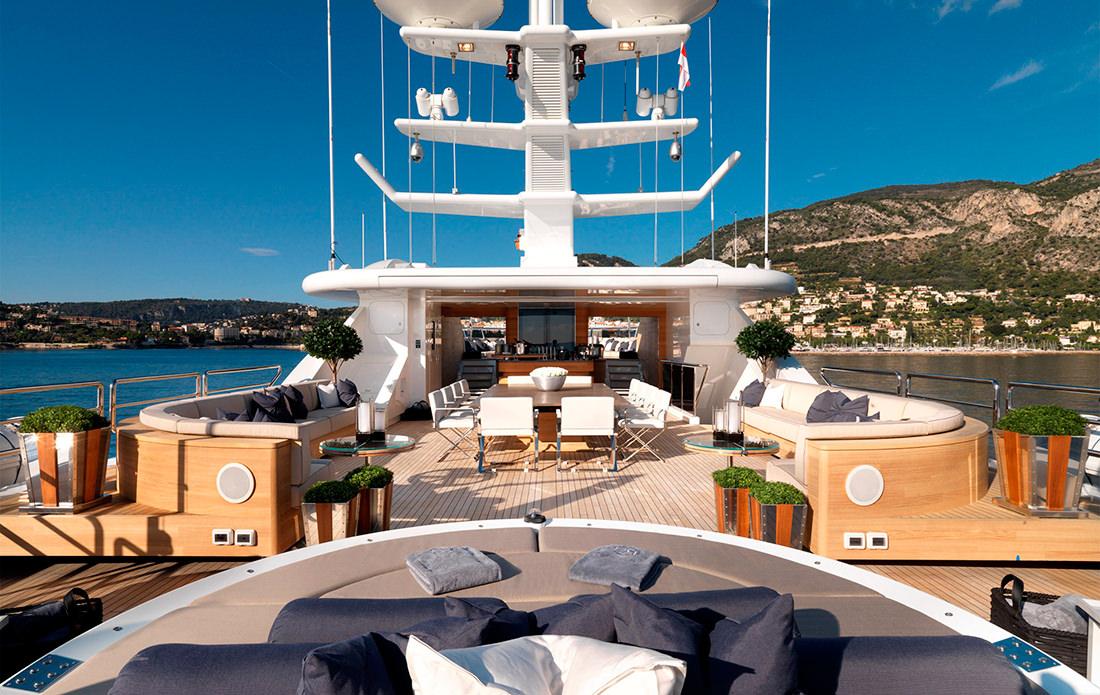 sealyon-yacht-2