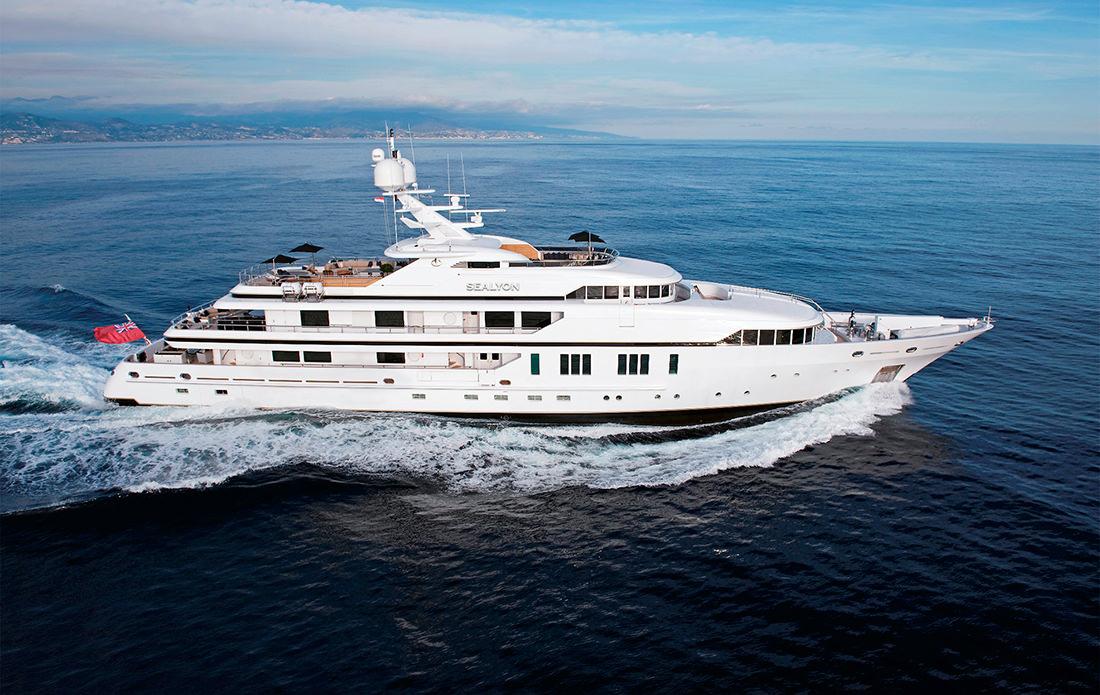sealyon-yacht-3