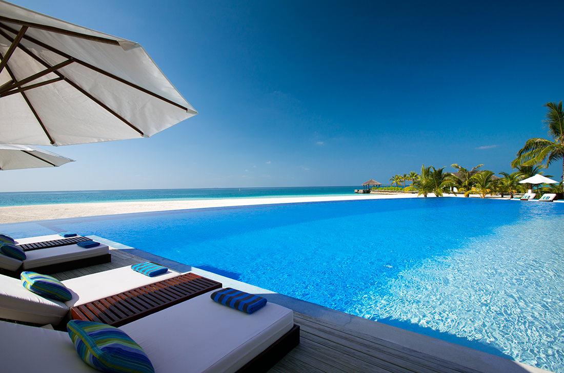 velassaru-maldives-1-c