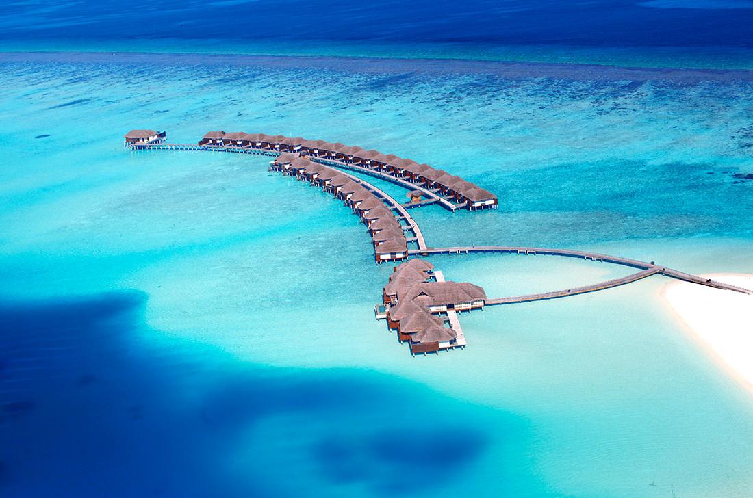velassaru-maldives-1