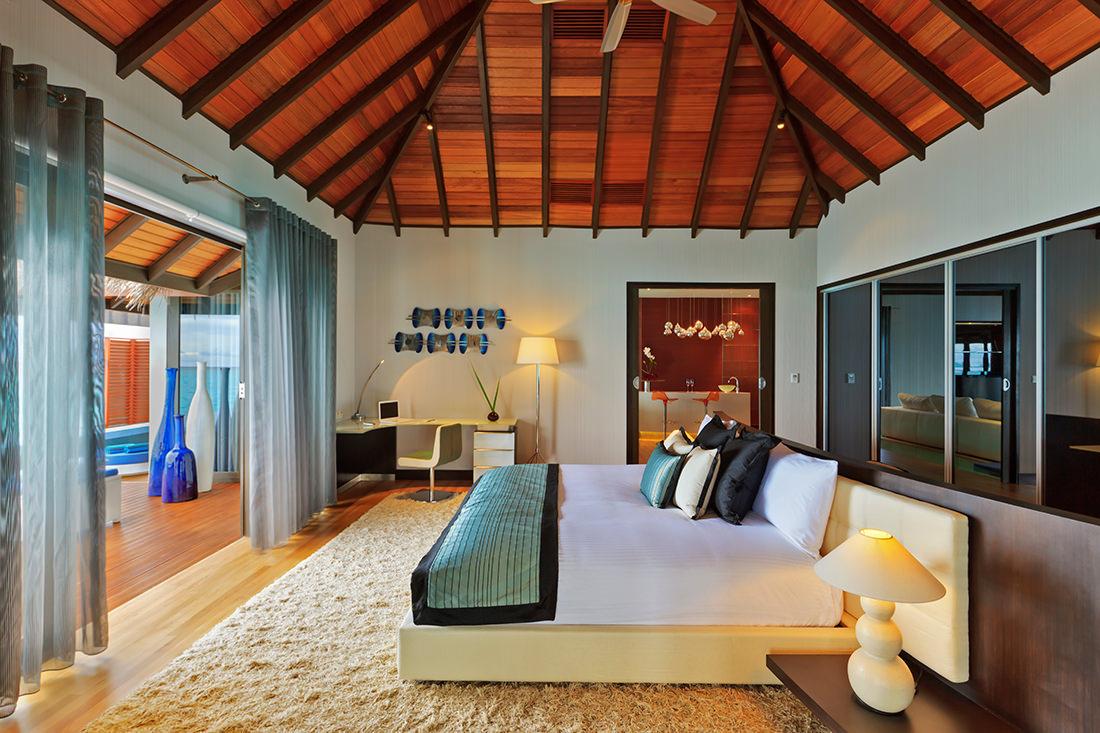 velassaru-maldives-10
