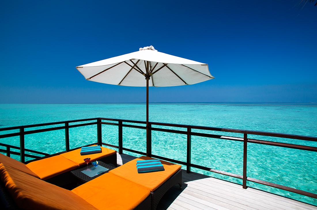 velassaru-maldives-13