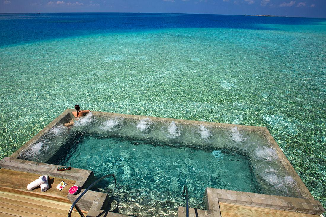 velassaru-maldives-16