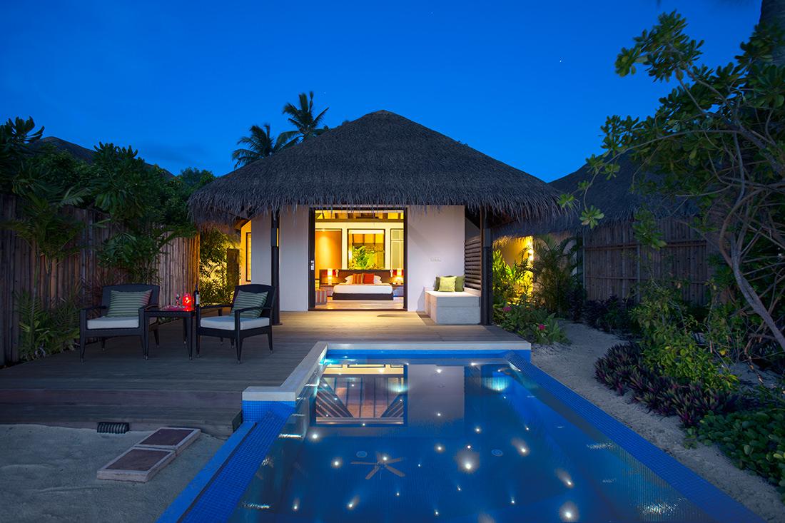 velassaru-maldives-5
