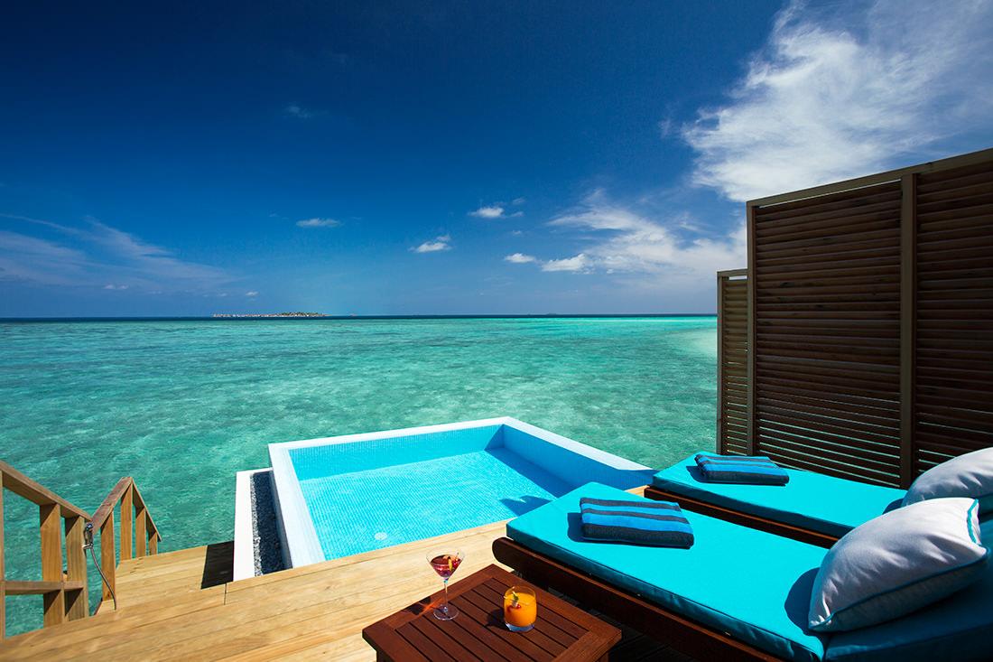 velassaru-maldives-6