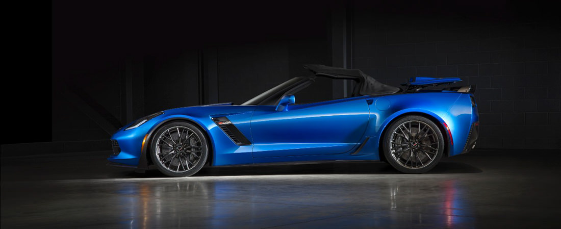 Chevrolet-Corvette-Z06-convertible-10