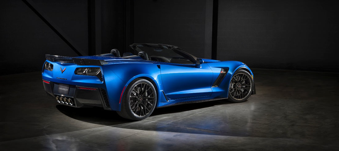 Chevrolet-Corvette-Z06-convertible-5