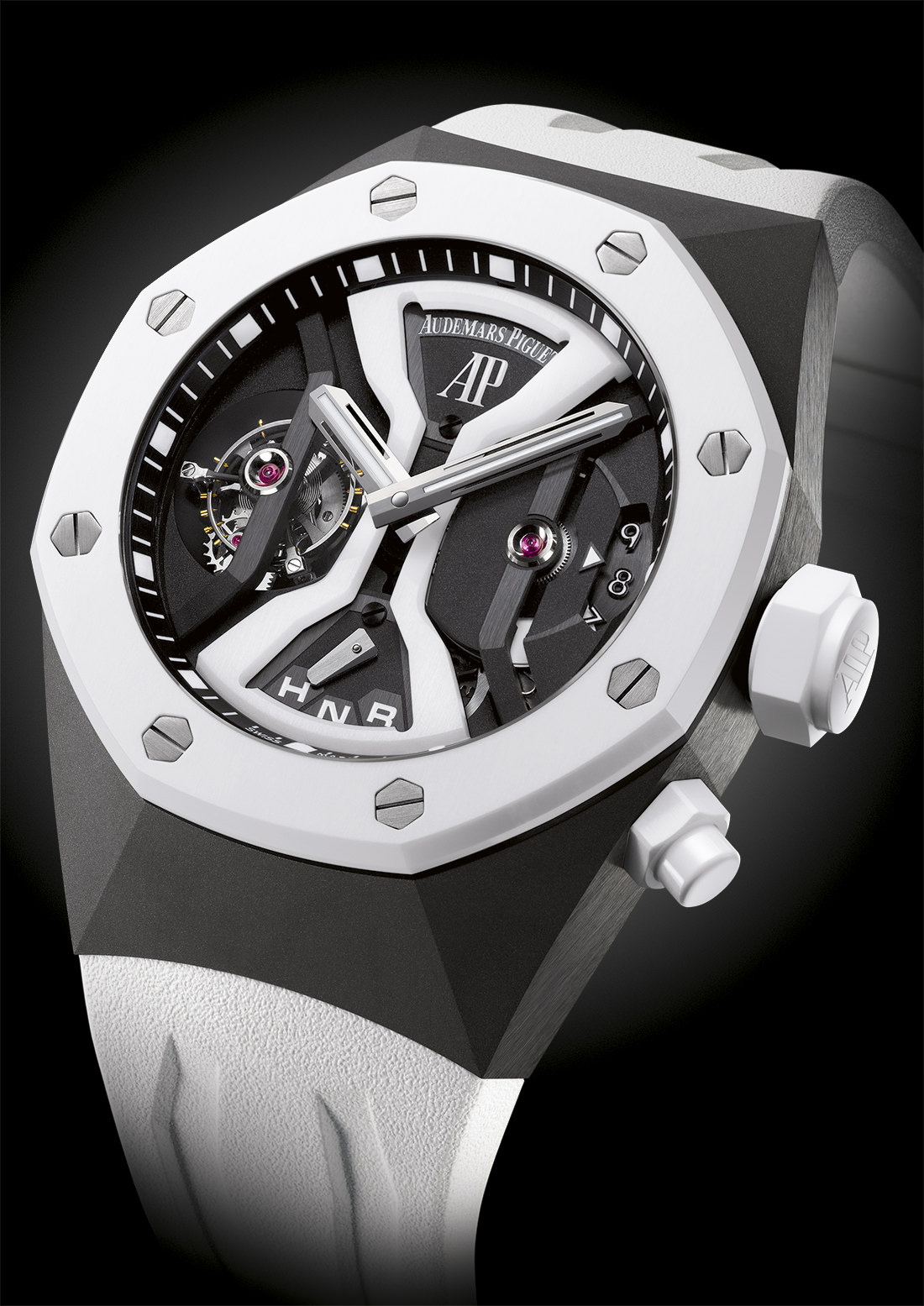 audemars-piquet-royal-oak-concept-GMT-1
