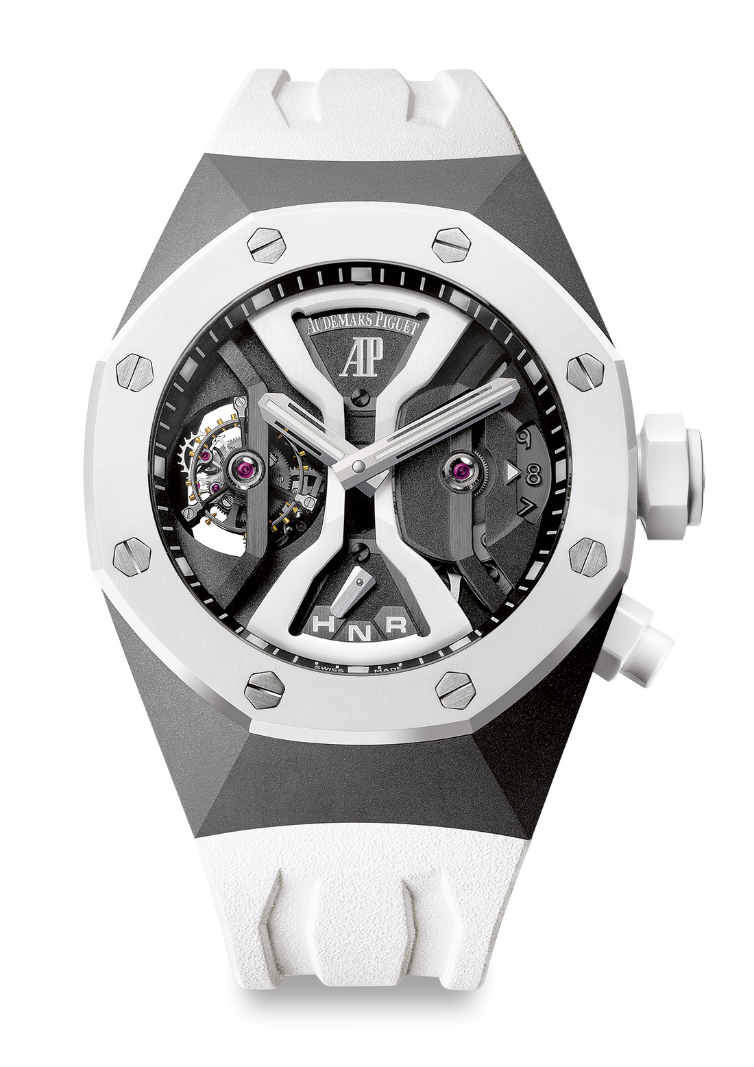 audemars-piquet-royal-oak-concept-GMT-9