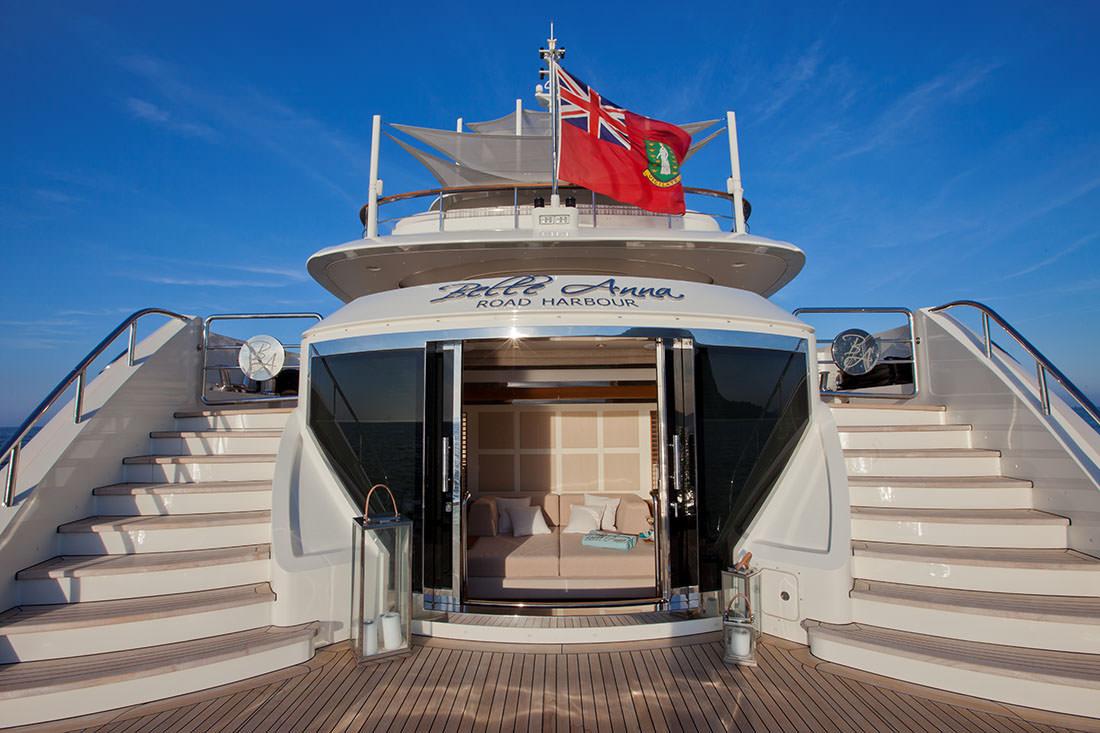 bella-anna-yacht-1