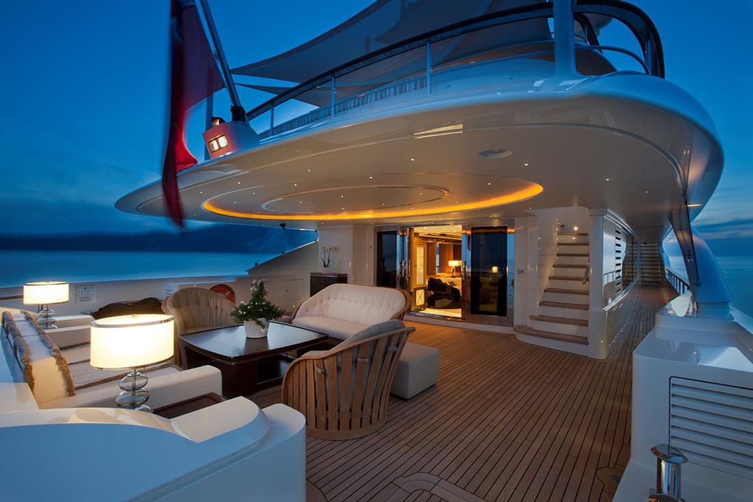 bella-anna-yacht-13