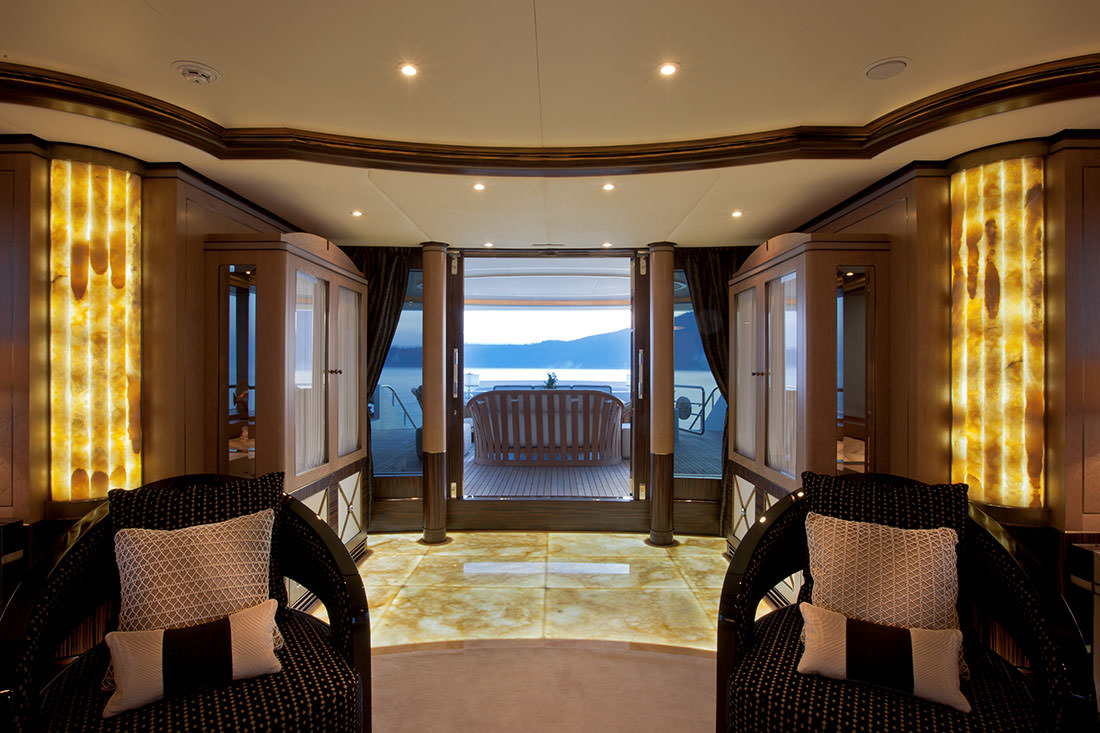 bella-anna-yacht-14