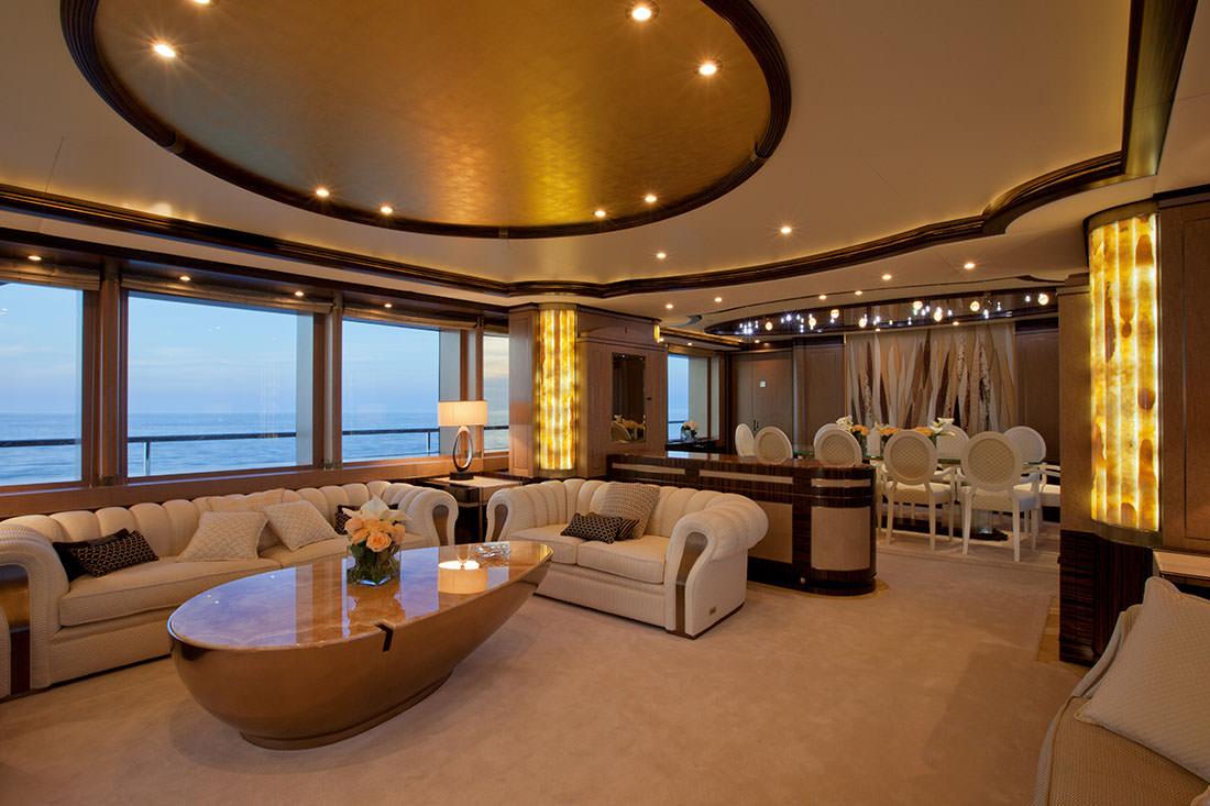 bella-anna-yacht-15