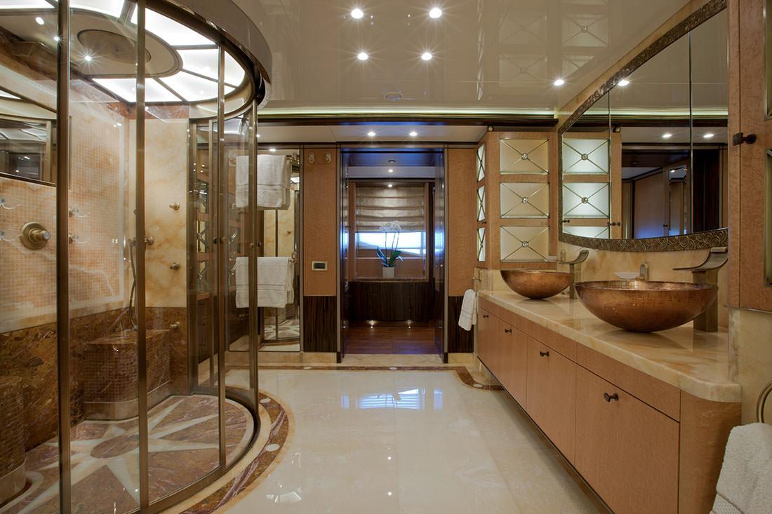 bella-anna-yacht-18