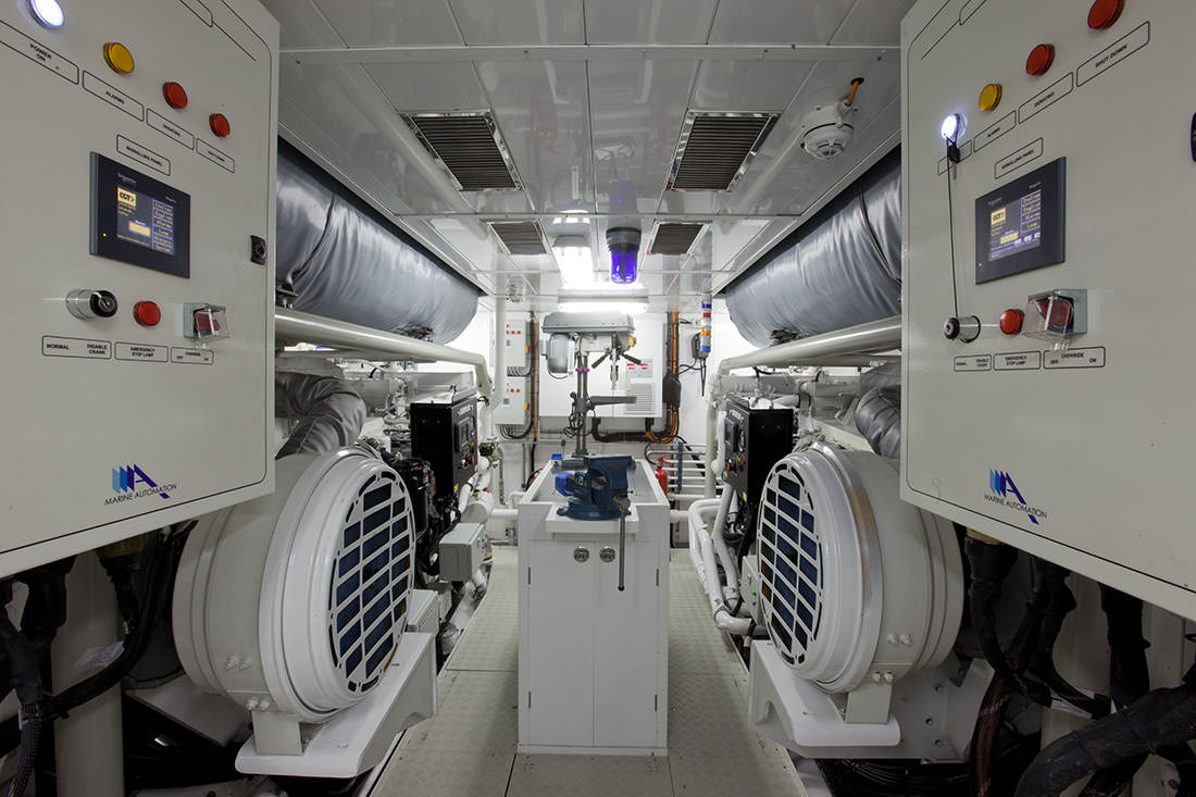 bella-anna-yacht-5