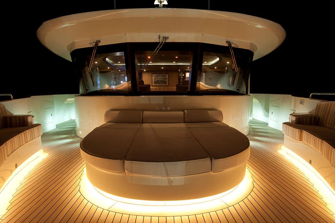 bella-anna-yacht-6