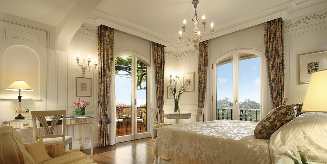 belmond-hotel-splendido-10