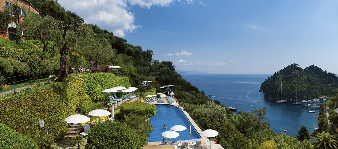 belmond-hotel-splendido-11