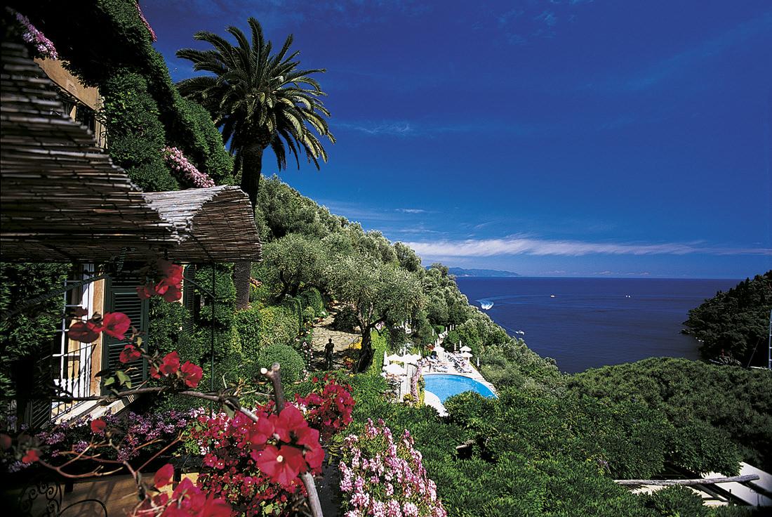 belmond-hotel-splendido-15