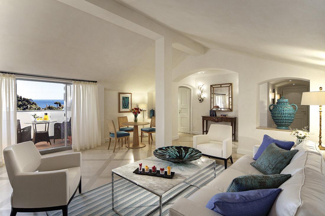belmond-hotel-splendido-16