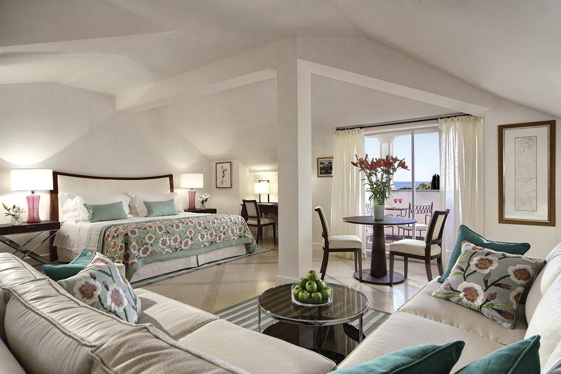 belmond-hotel-splendido-17