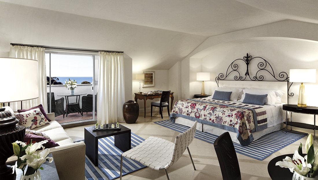 belmond-hotel-splendido-18