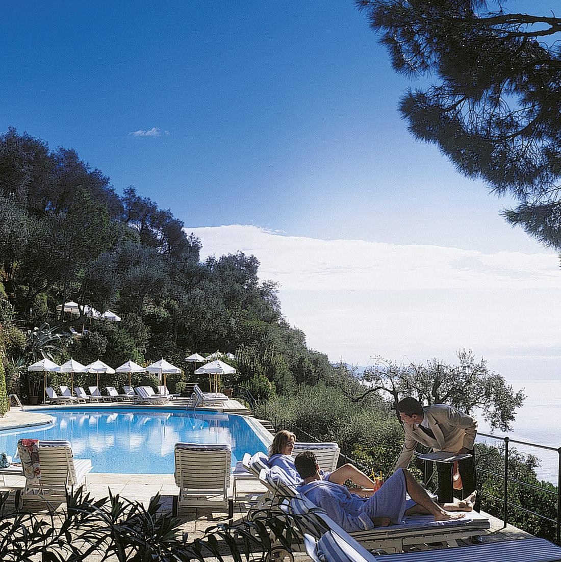 belmond-hotel-splendido-8