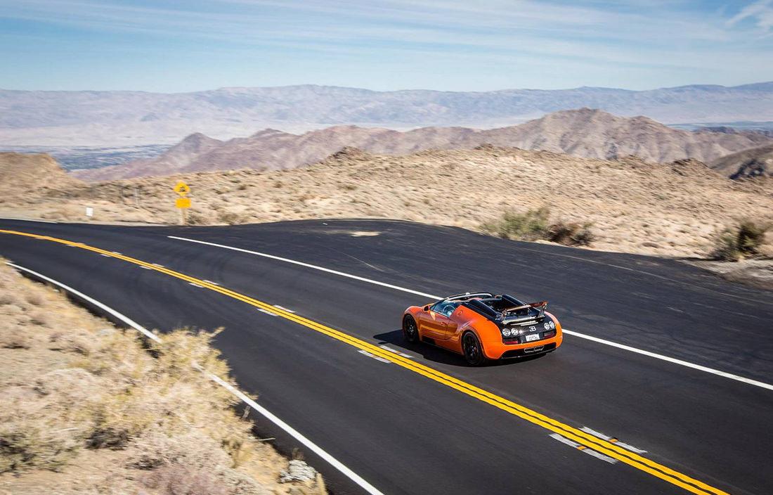 bugatti-dynamic-drive-experience-3