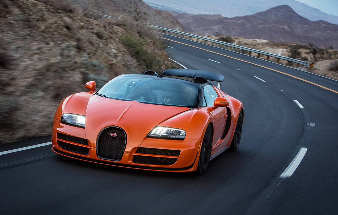 bugatti-dynamic-drive-experience-4
