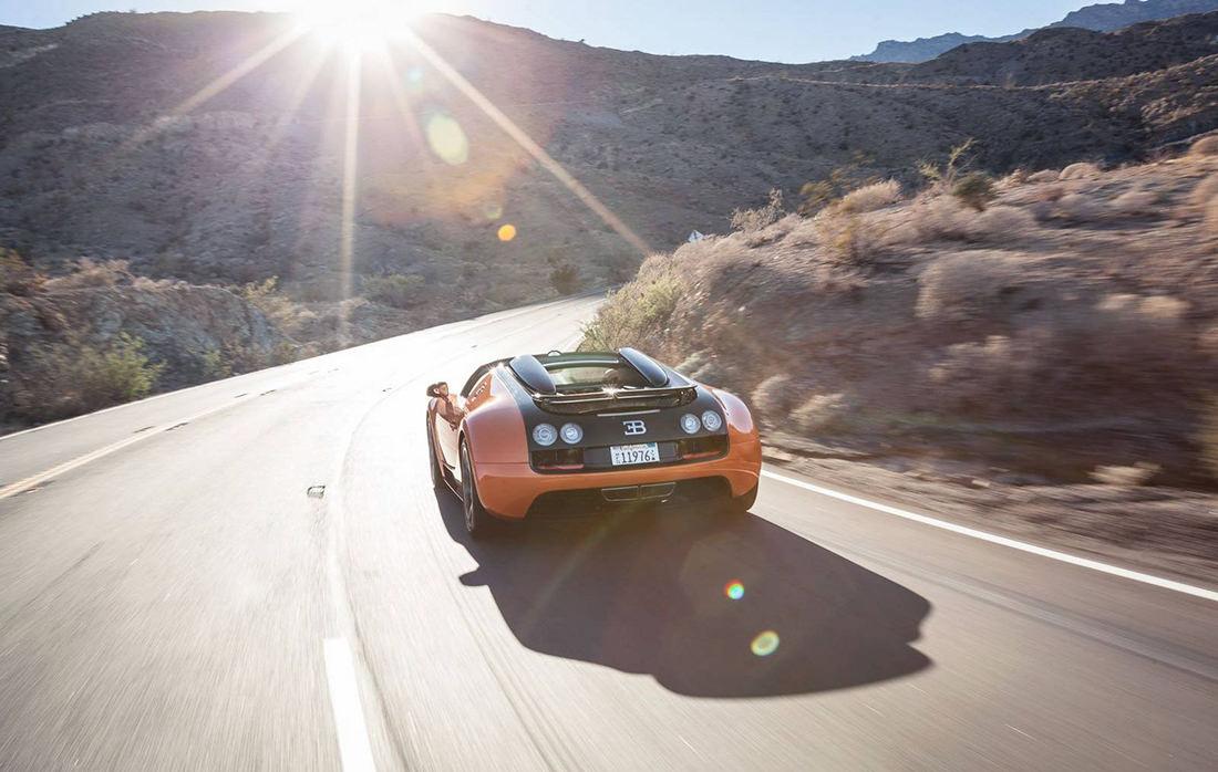 bugatti-dynamic-drive-experience-5