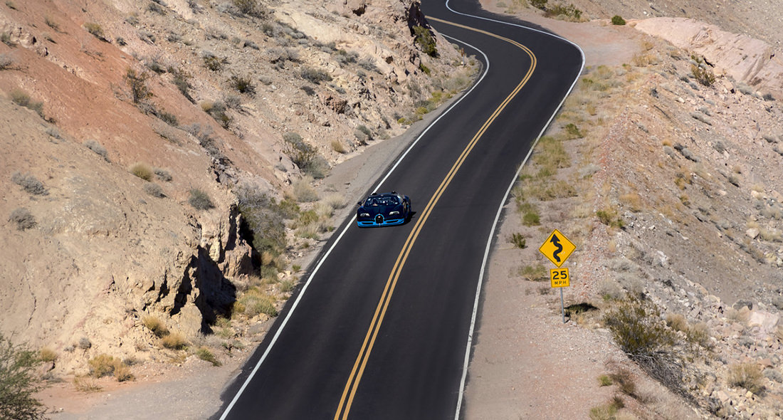 bugatti-dynamic-drive-experience-7