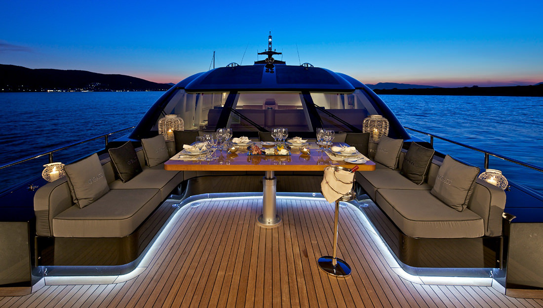 burgess-yacht-o-pati-12