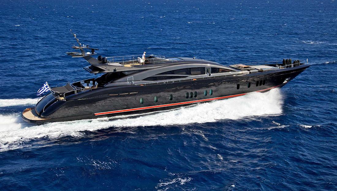 burgess-yacht-o-pati-14